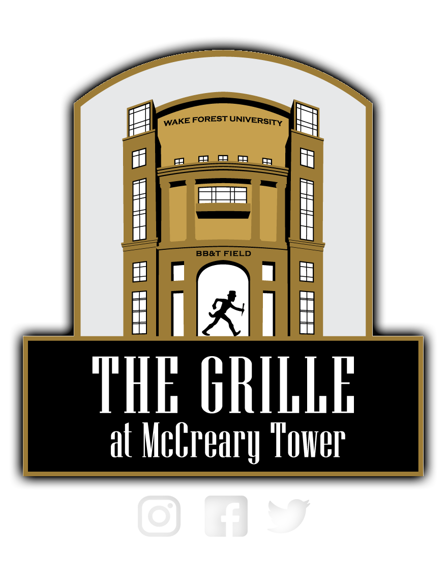 Grille Logo w social a shadow.png