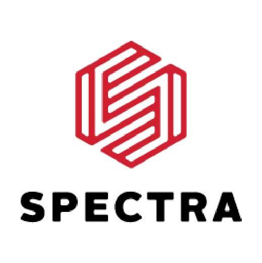 Spectra Logo-01.jpg