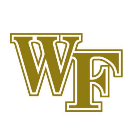 WFU Logo-01-01.jpg