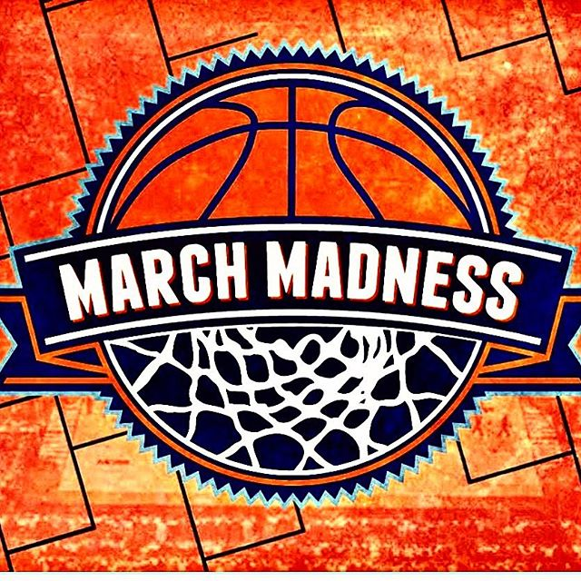 Come out and support fellow ACC teams with great lunch specials on wings and flatbreads from 11-2!!! 🏀🍕🍗🍻