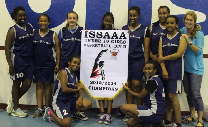 U19 Girls Div 2.jpg