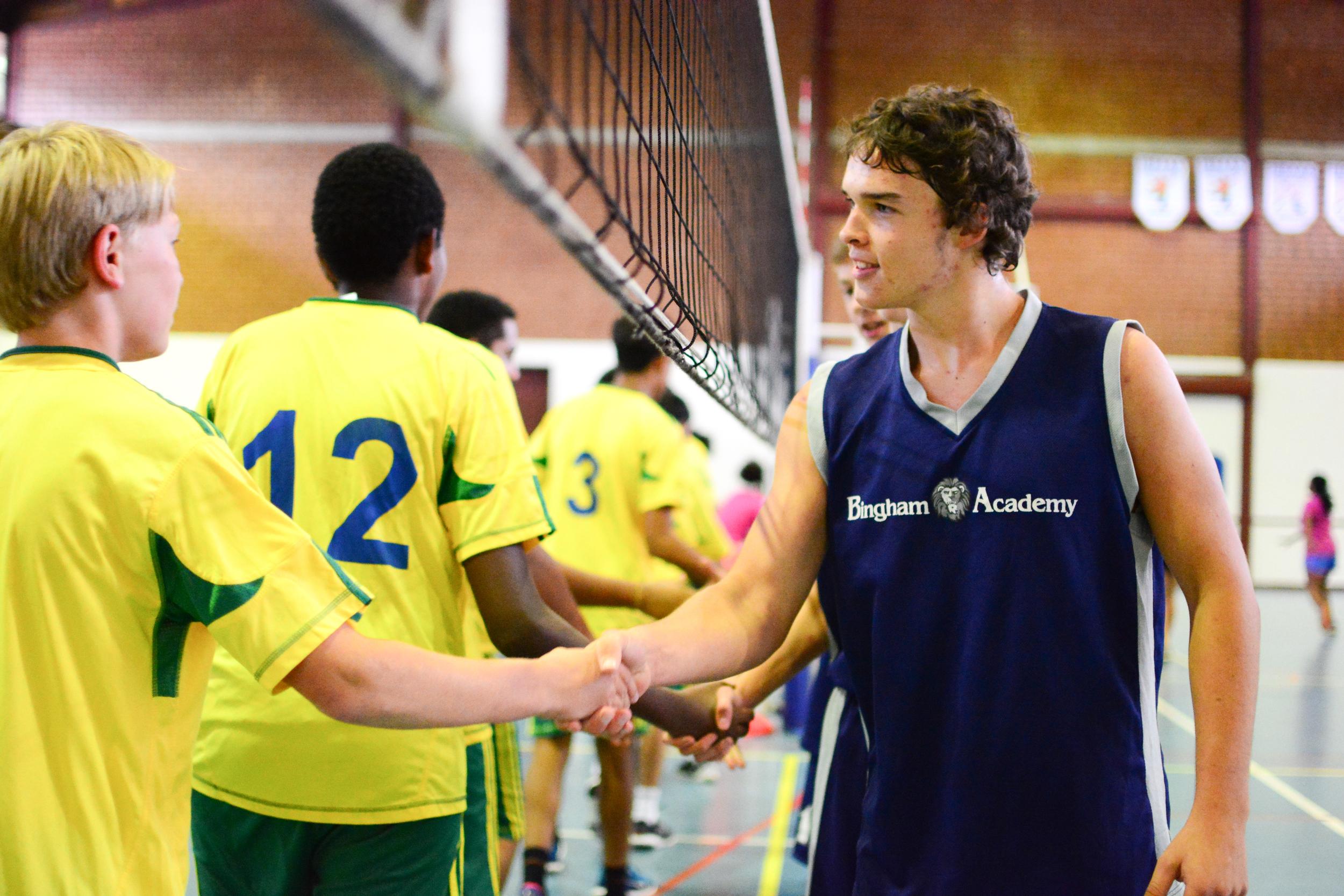 2014 Div II Boys Volleyball vs Stanford 20140923-0297.jpg