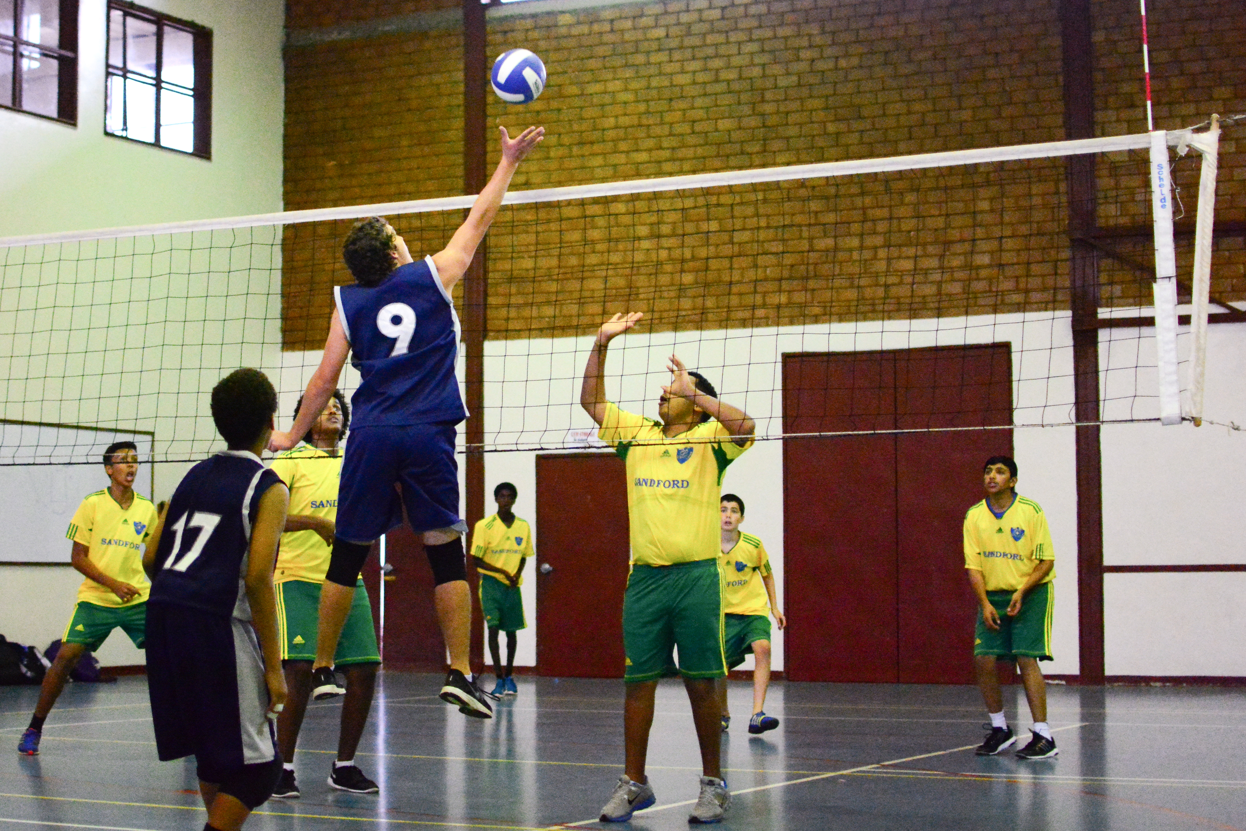 2014 Div II Boys Volleyball vs Stanford 20140923-0373.jpg