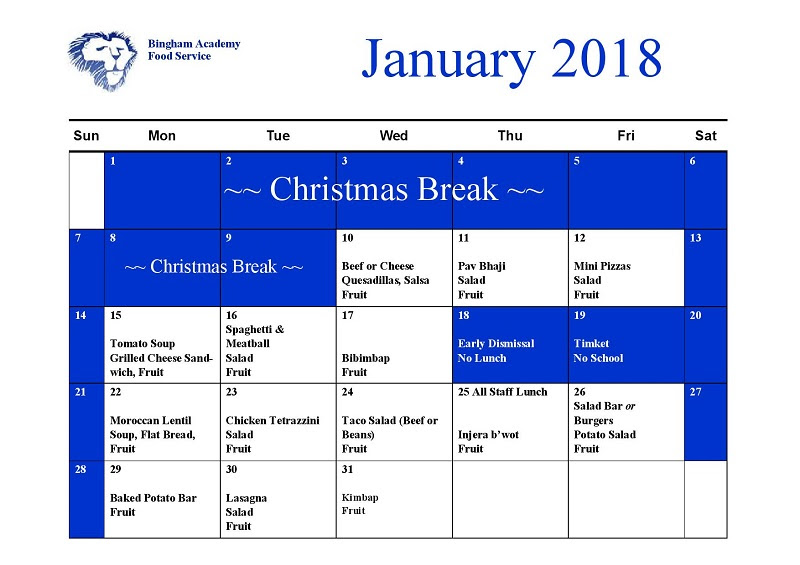 Lunch Menu January 2018.jpg