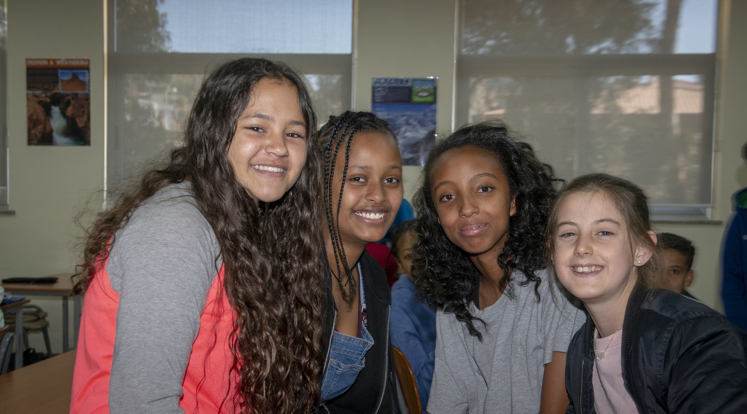 Ethiopia-984.jpg