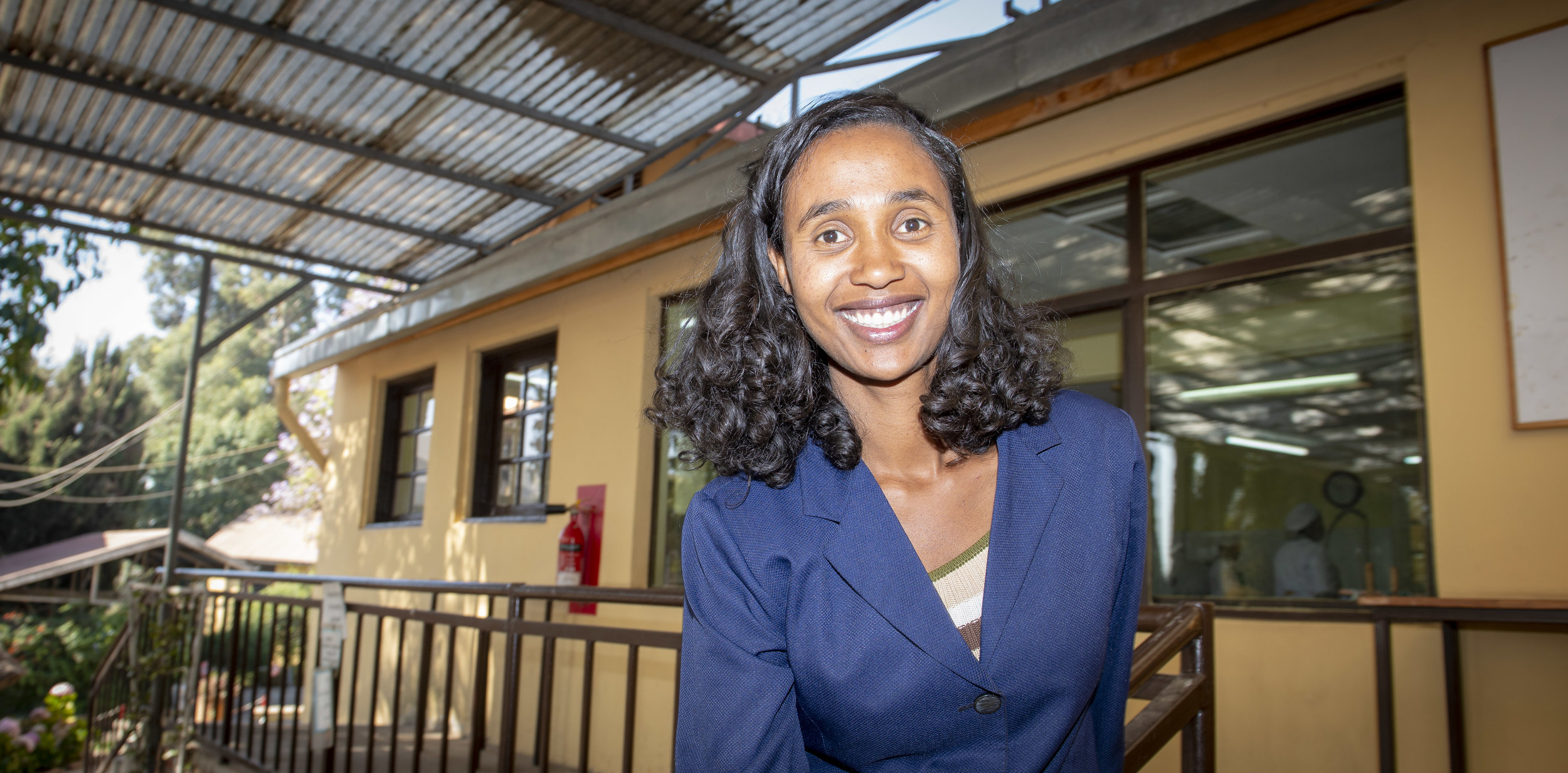Ethiopia-912.jpg