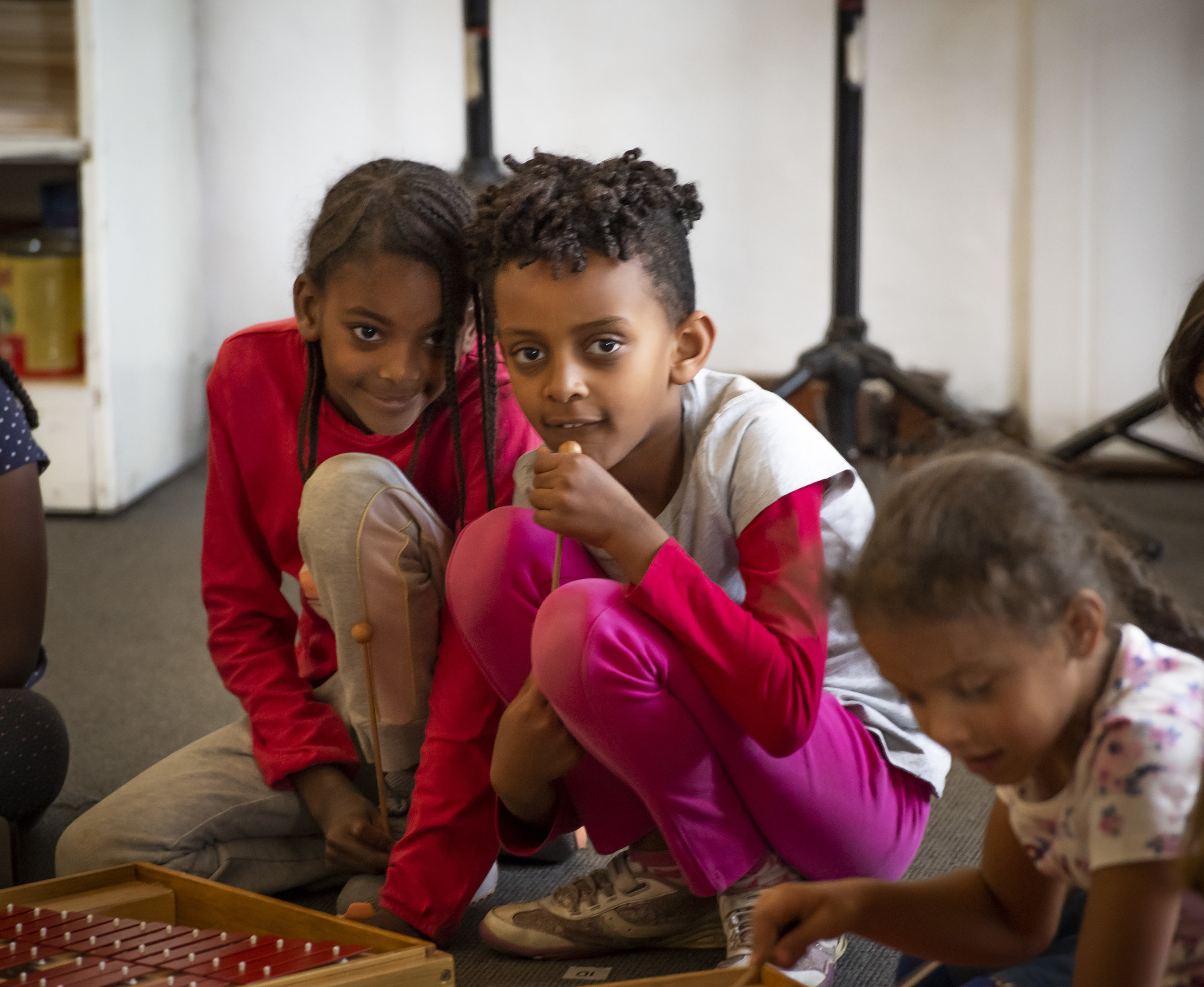 Ethiopia-4001.jpg