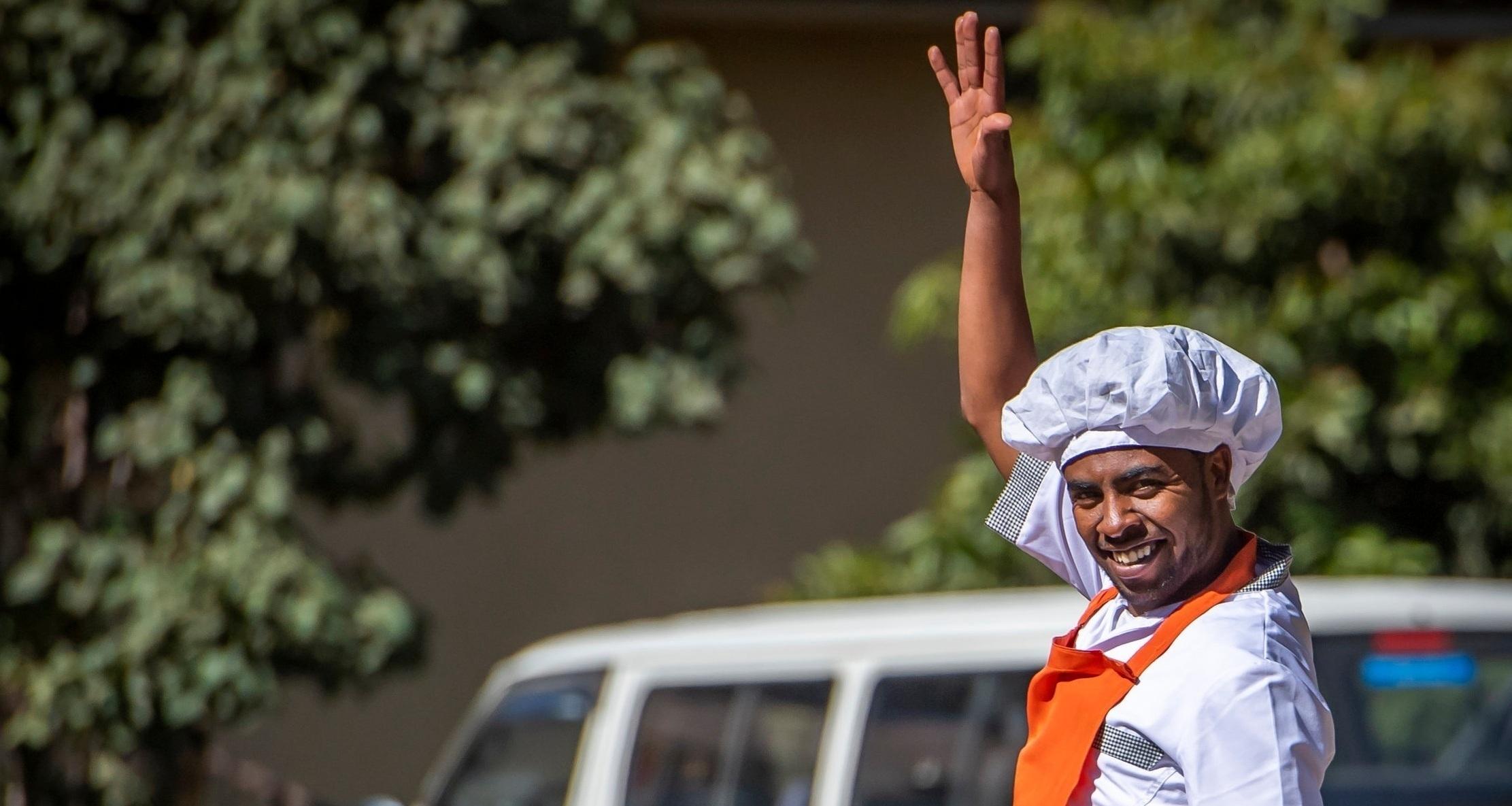 Ethiopia-4148.jpg