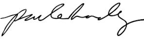 a signature.jpg