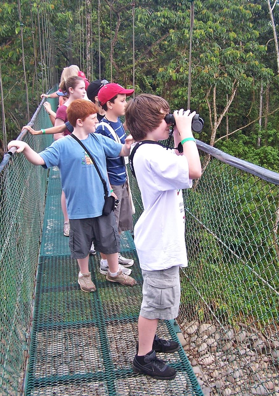 Ash.birdwatching.JPG