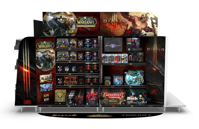 Blizzard_E3_8ft_1R3 copy.jpg