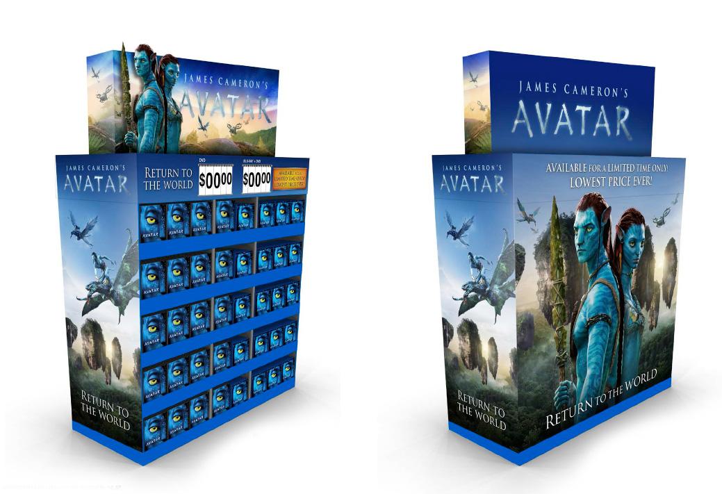 Avatar_WH1_2R.jpg