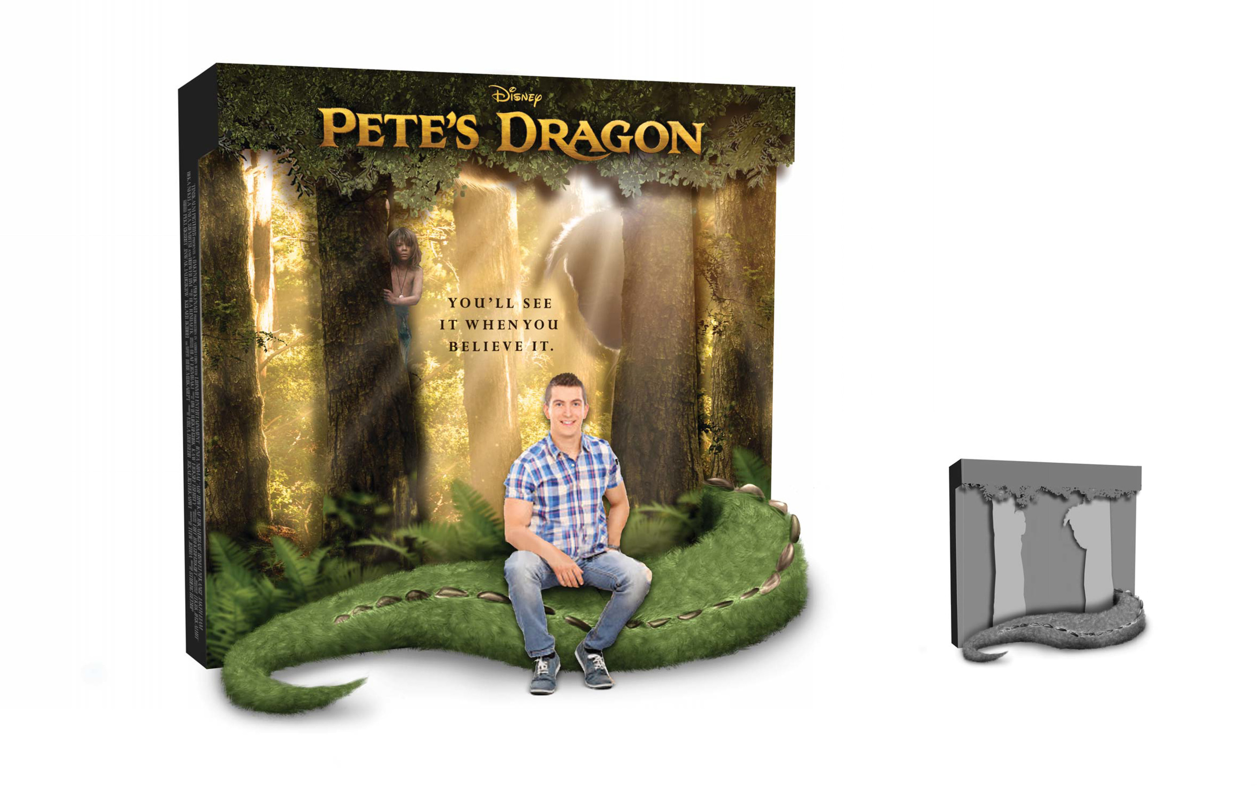PetesDragon_Standee_2R1.jpg