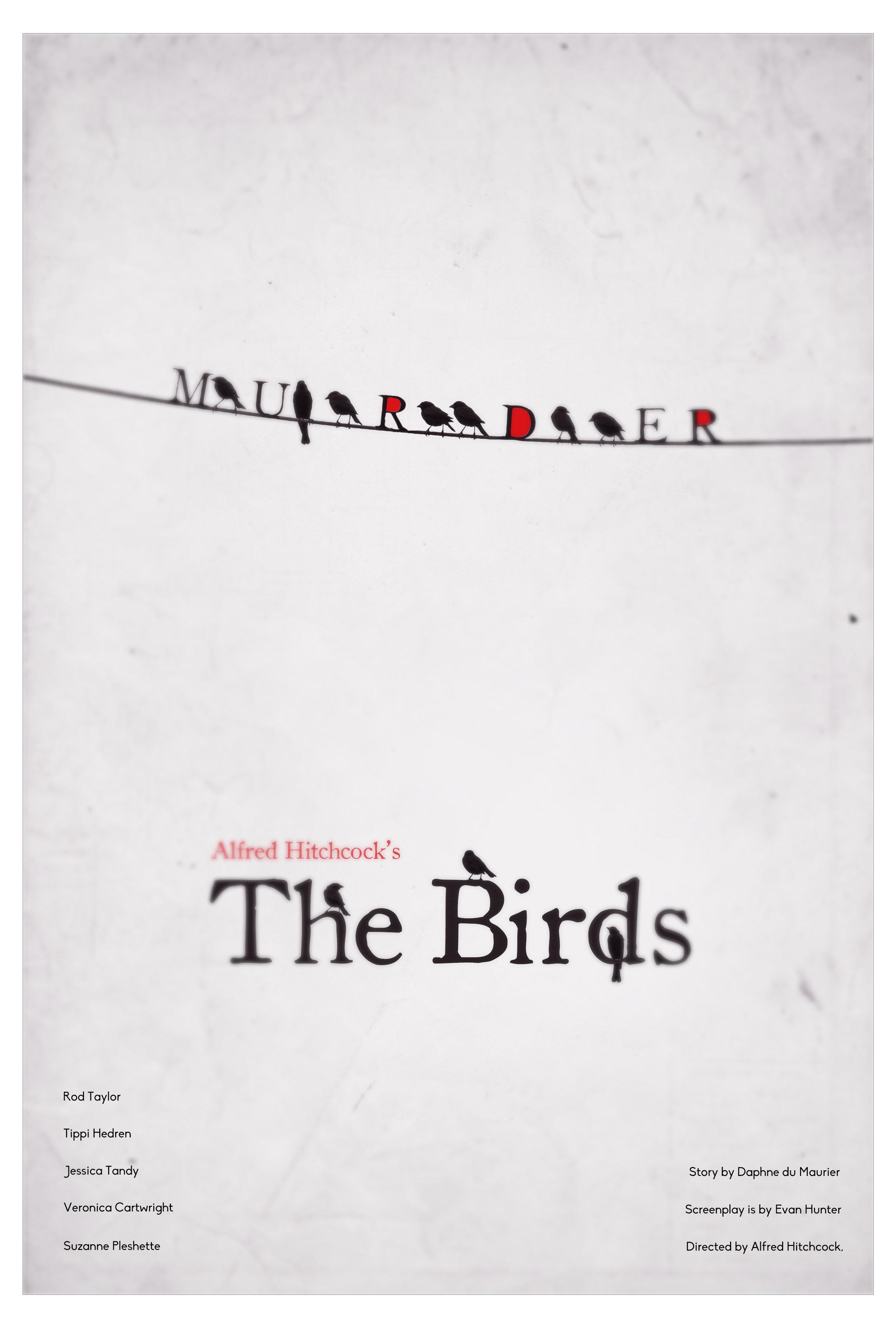 birds_daily.jpg