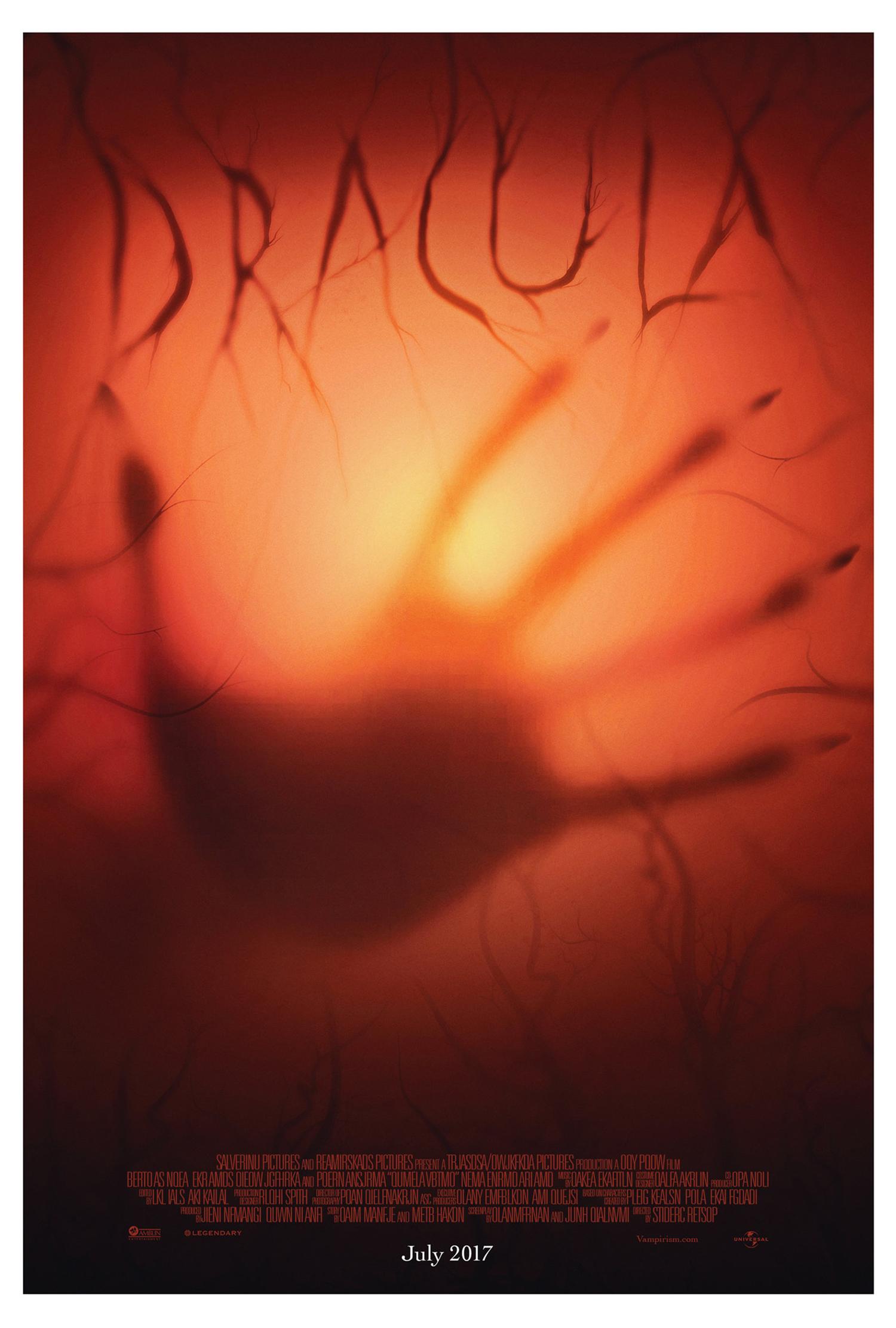 drac.jpg