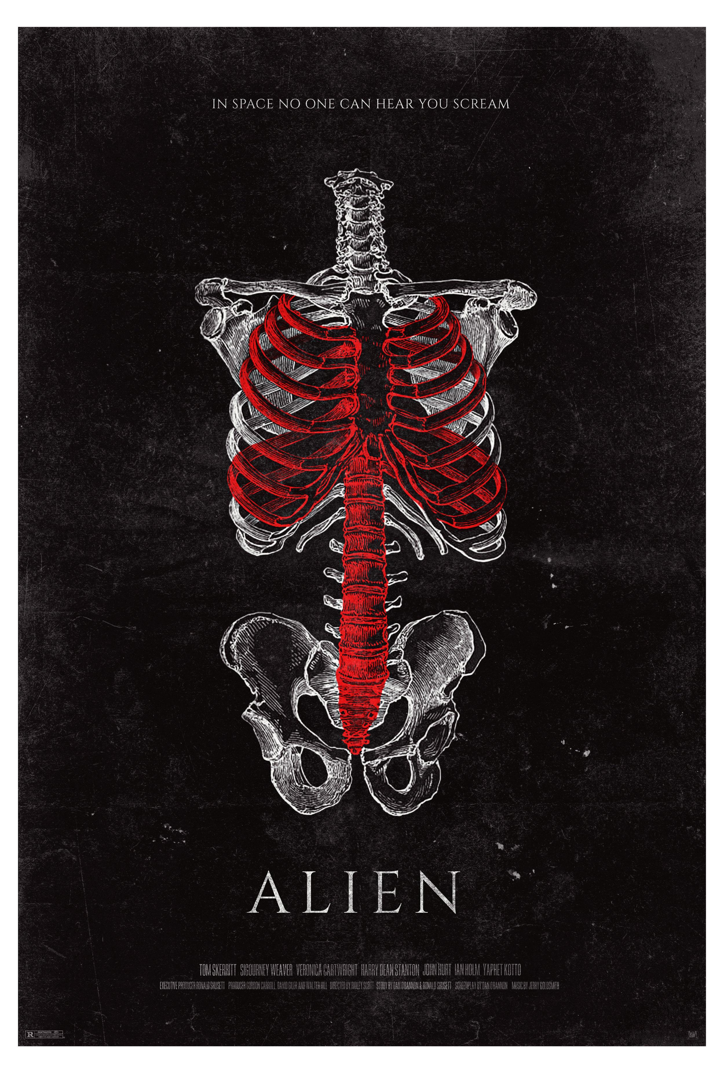 Alien_v.2.jpg