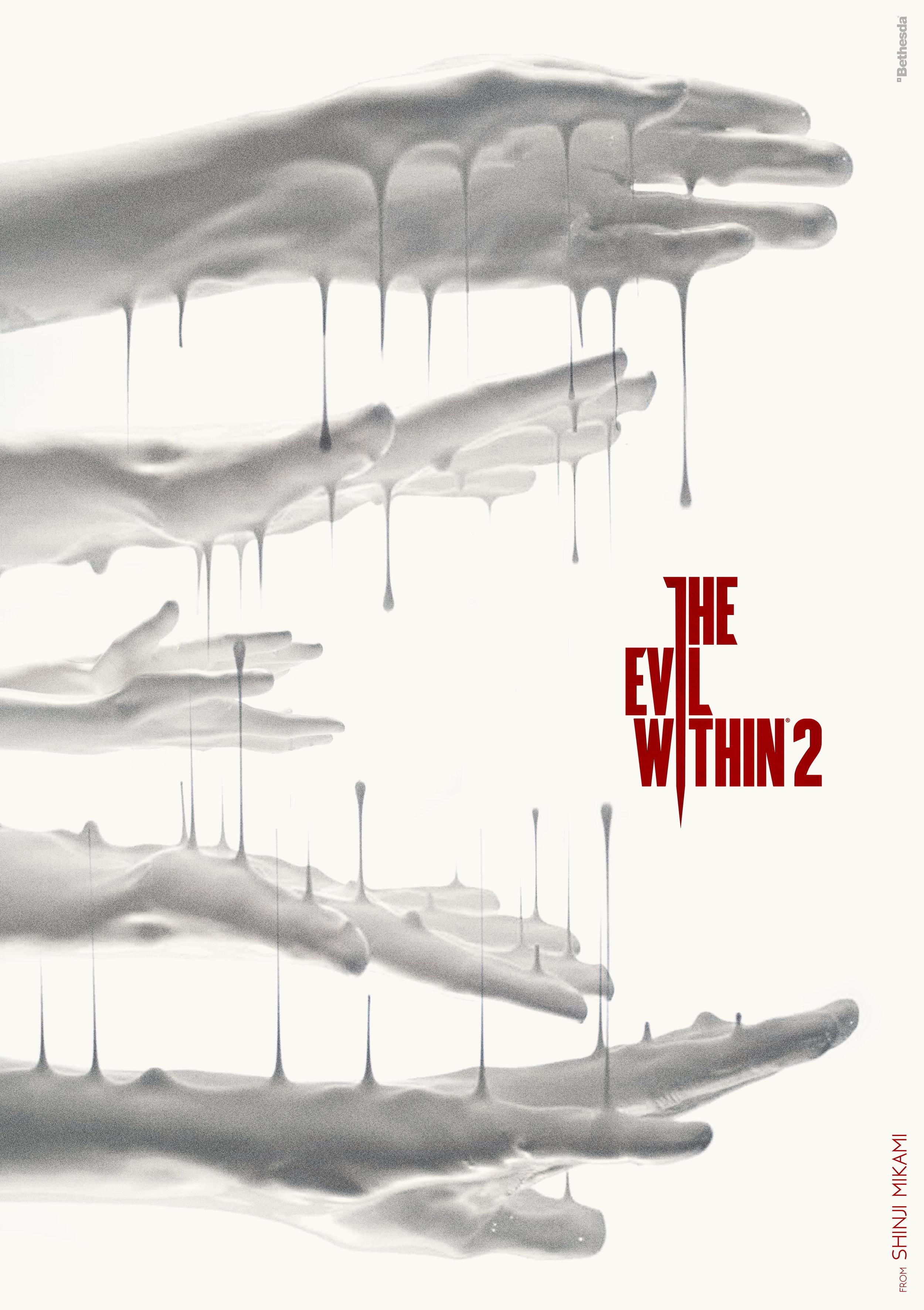 EW2_White.jpg