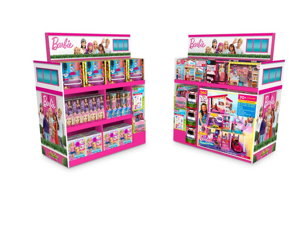 ggr97-barbie-halfpallet-1r5_1_orig.jpg