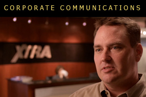 corp-communications.jpg