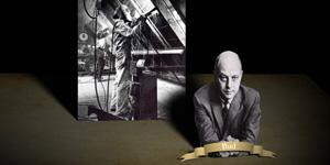 Knapheide Manufacturing History