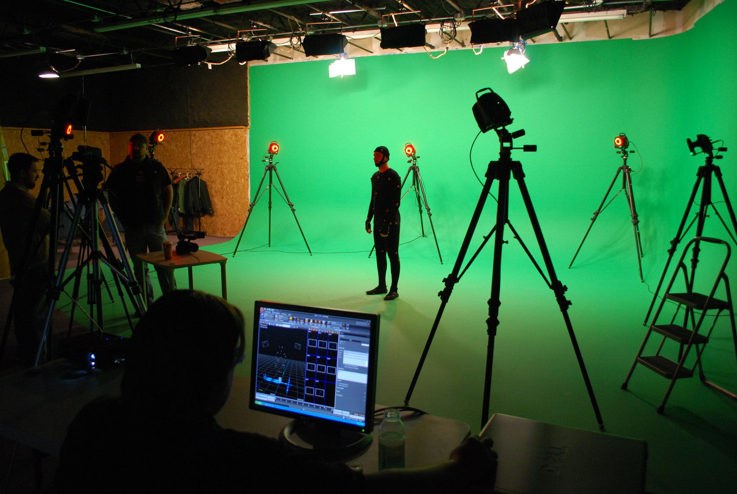 motion capture 011.jpg