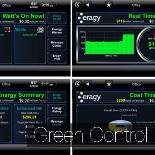 greencontrol.jpg