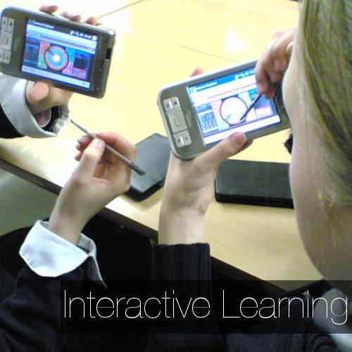 interactivelearning.jpg