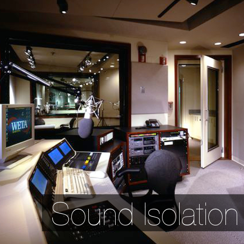 soundisolation.jpg