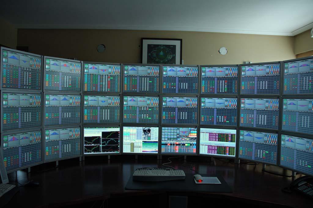 trading-desk.jpg