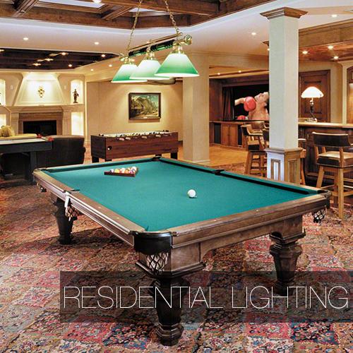 residential_lighting.png