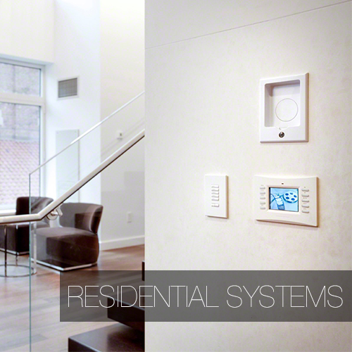 residential_systems.png