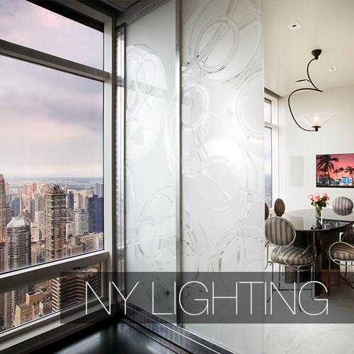 ny_lighting.png