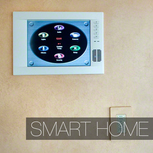 smart_home.png