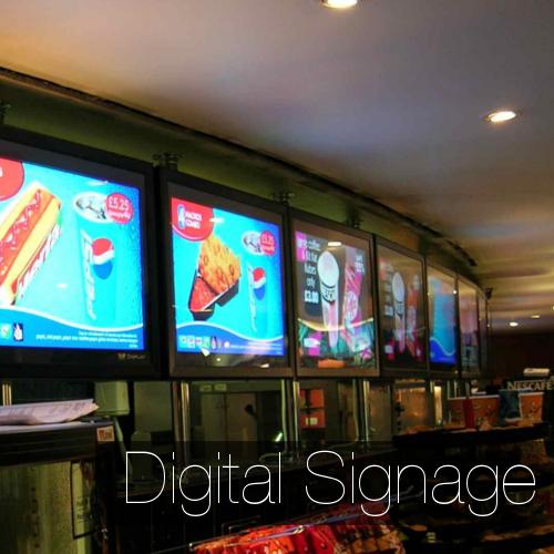 DigitalSignage.jpg