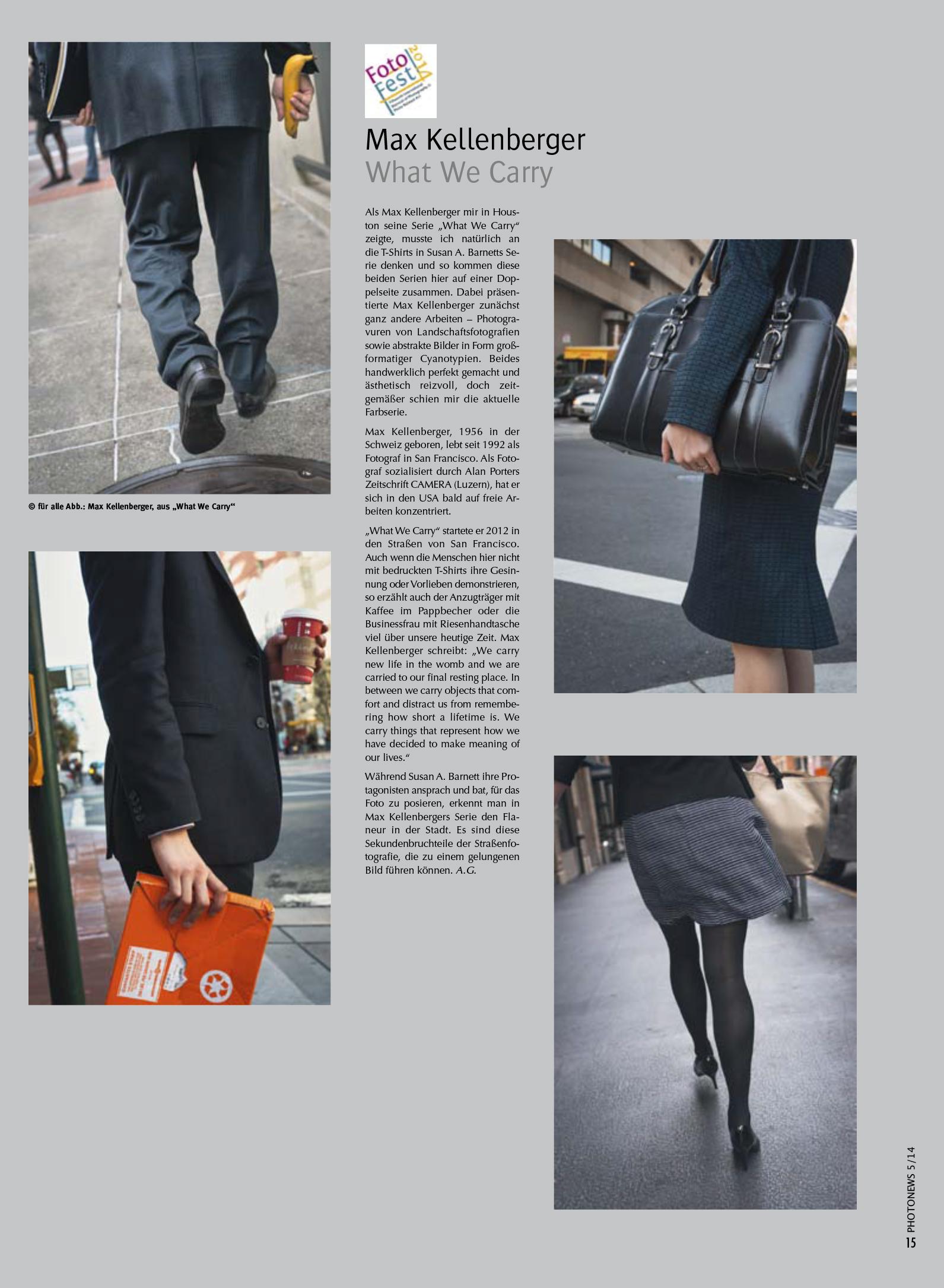 photonews 5/14, p.15