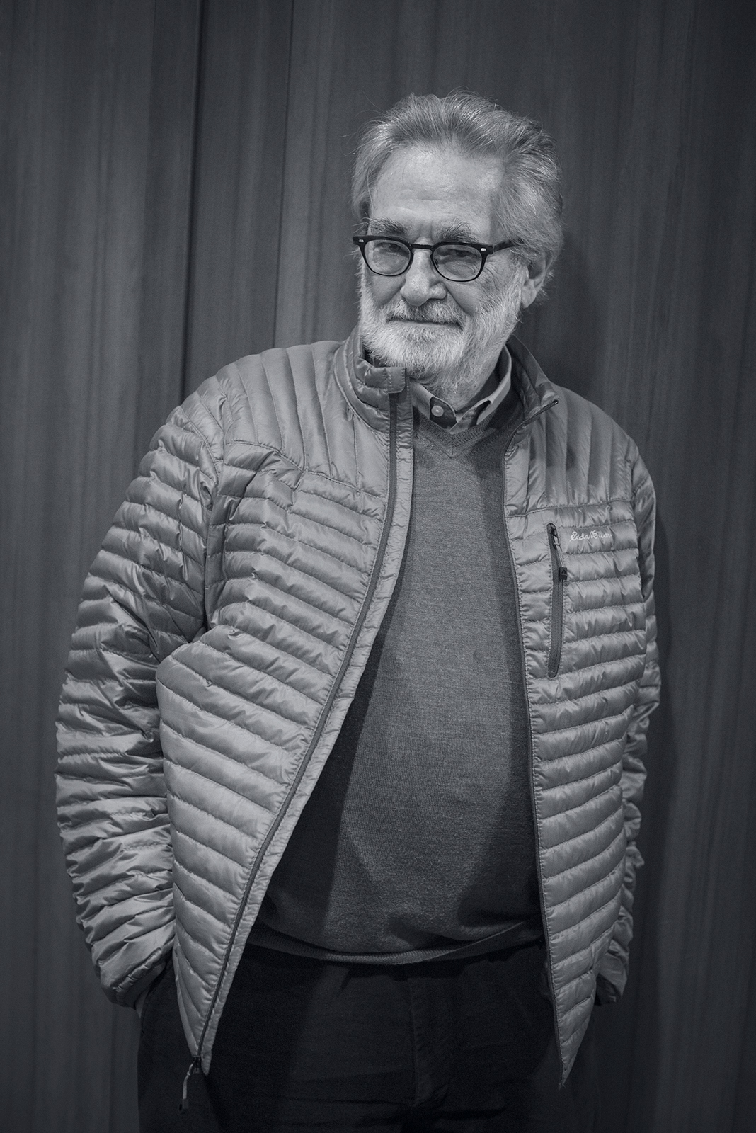 Pedro Meyer