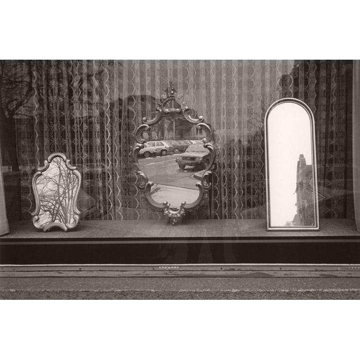 Three Mirrors.jpg