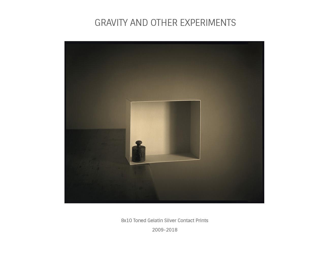 gravity-spashpage.jpg