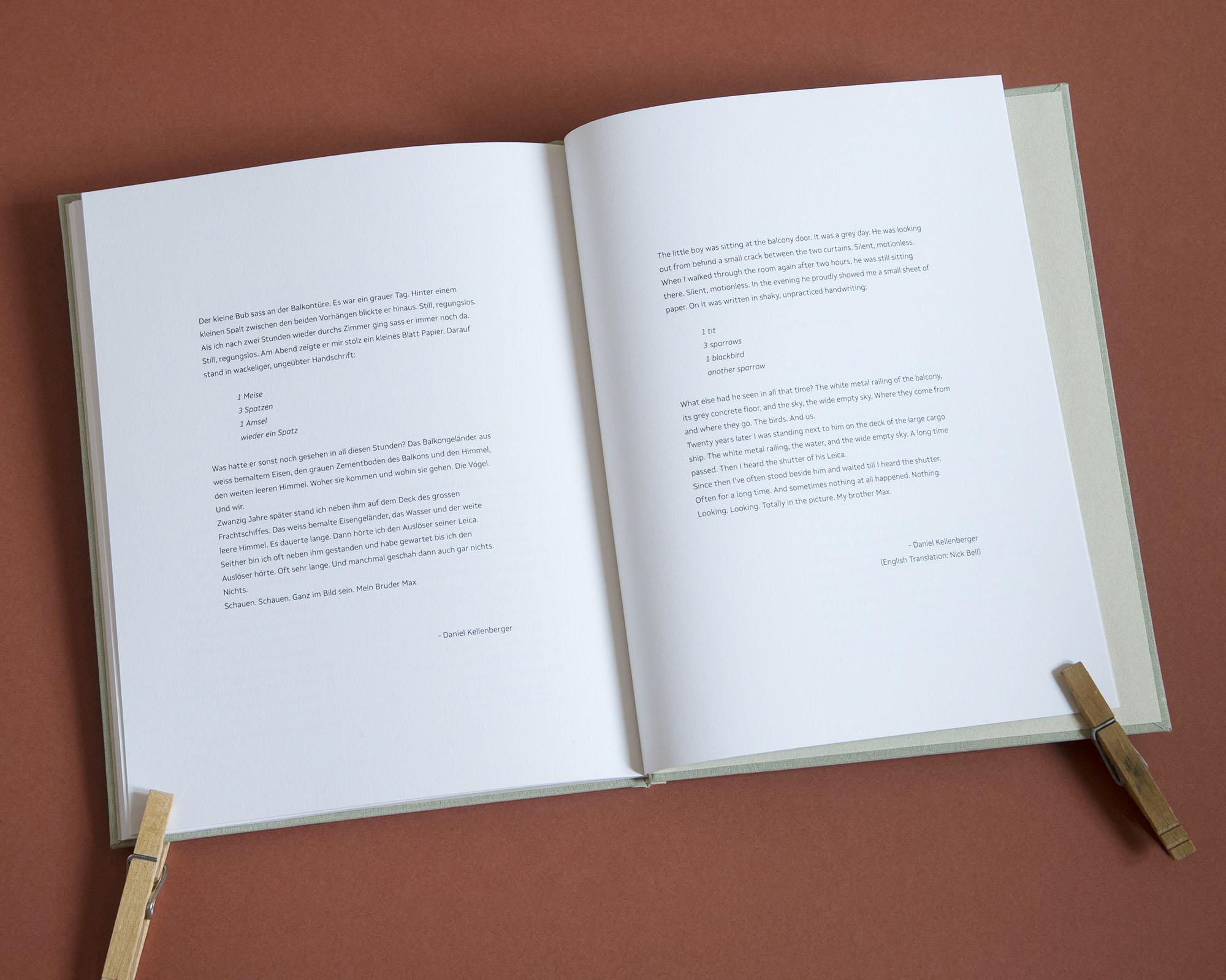 book-text.jpg