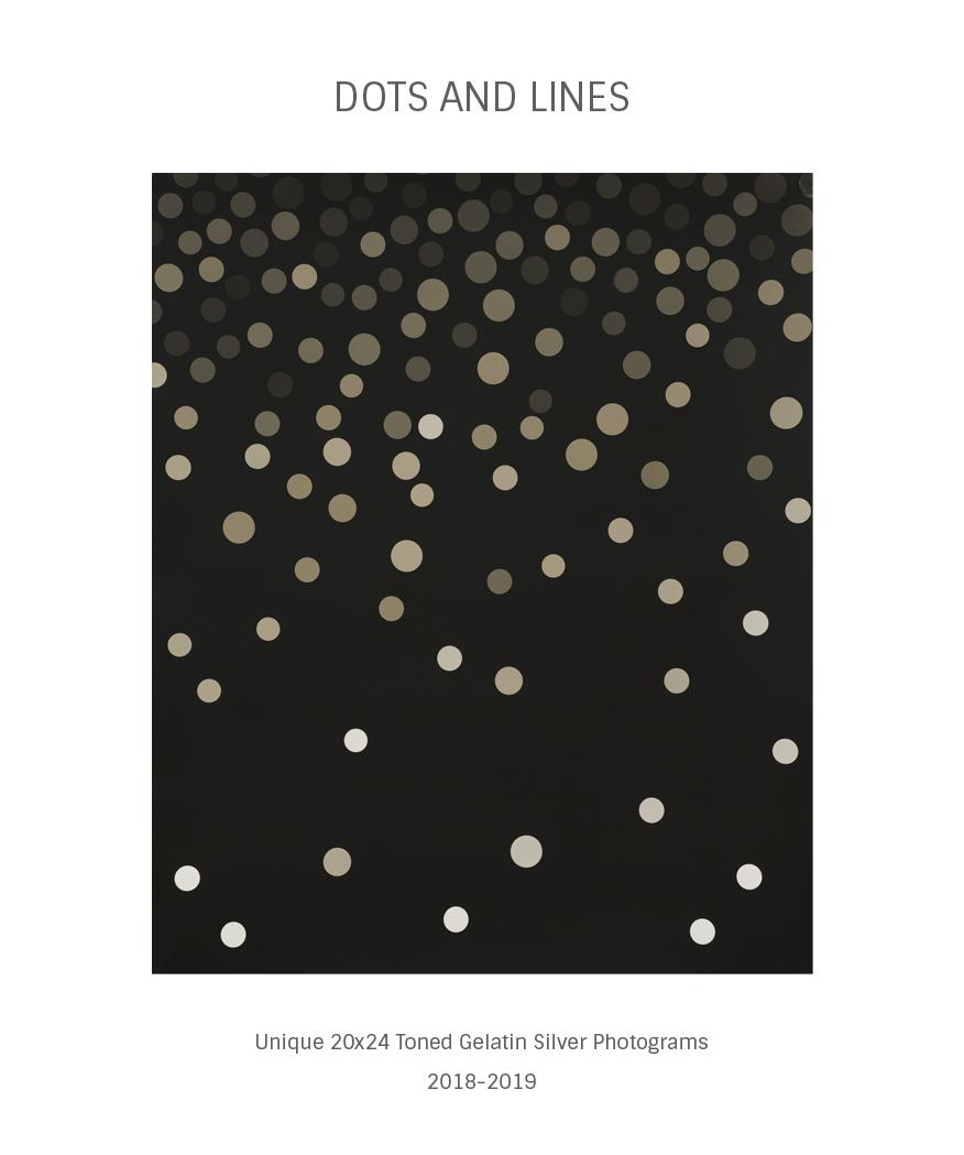 Dots-spashpage.jpg