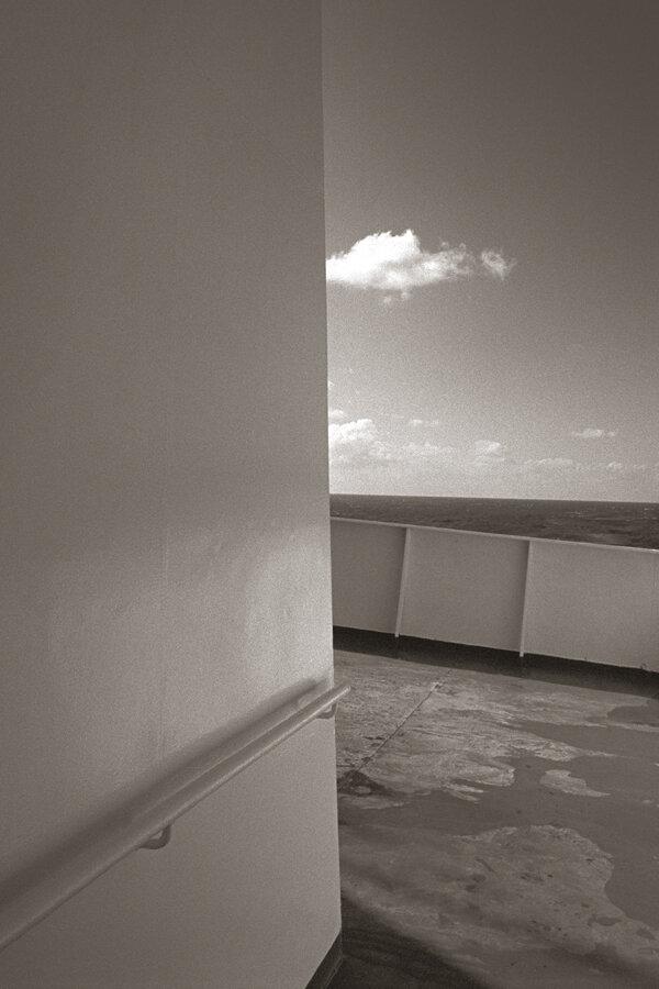 Cloud, Corner, Ocean.jpg