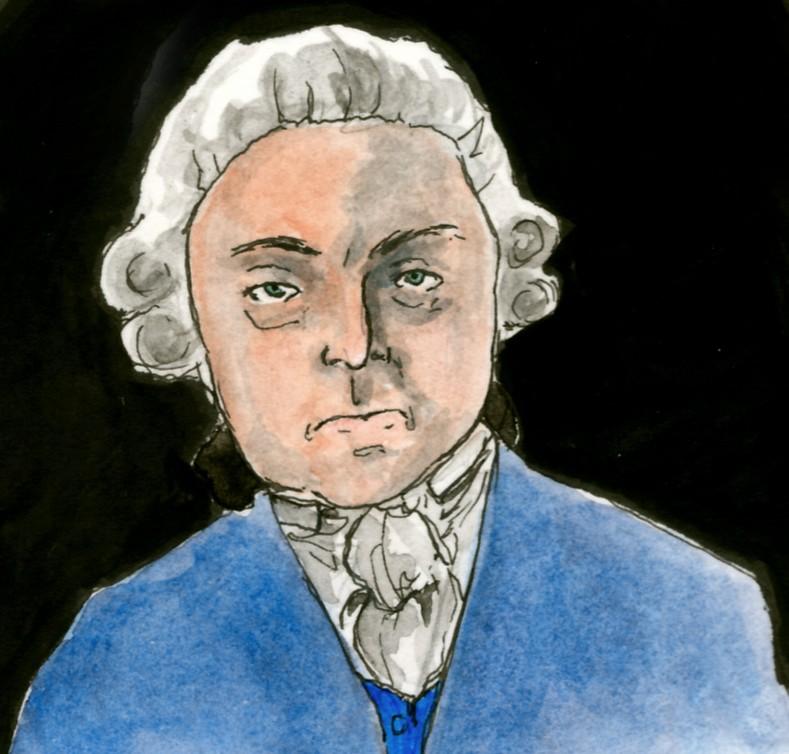 John Piemont