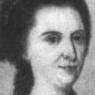 Rachel Revere