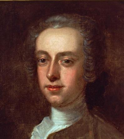 Thomas Hutchinson