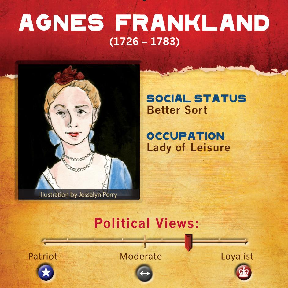 Agnes Frankland-1.jpg