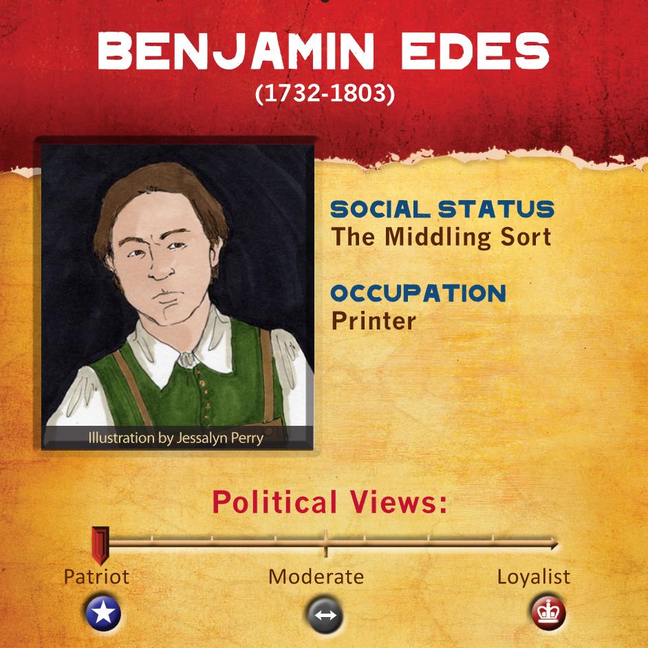 Benjamin Edes.jpg