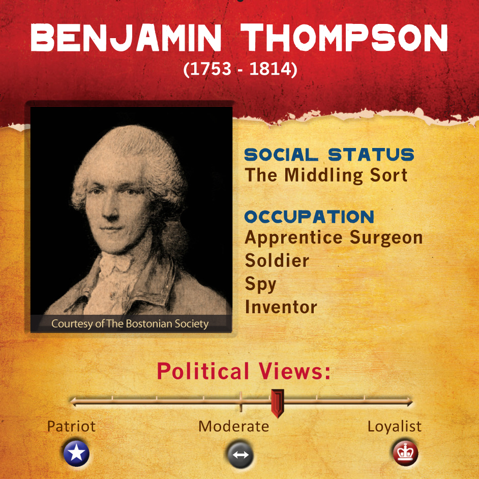 Benjamin Thompson 2.jpg