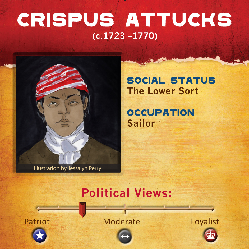Crispus Attucks.jpg