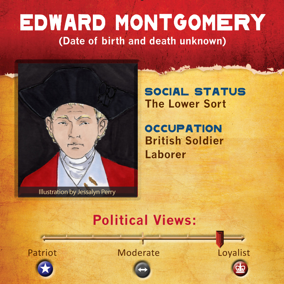 Elizabeth Montgomery-1.jpg