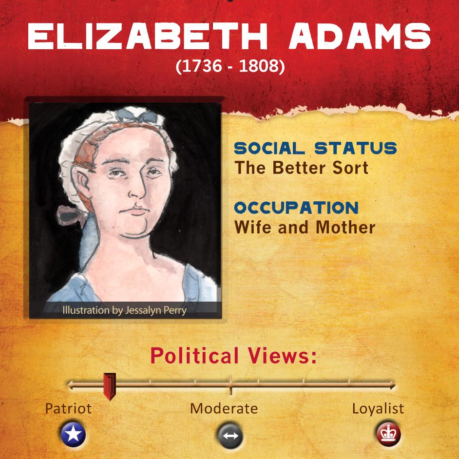 Elizabeth Adams-1.jpg